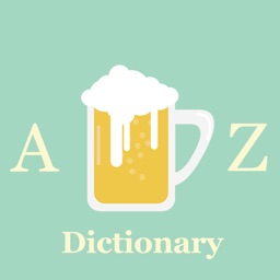 Beer Glossary A-Z