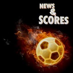 World's Soccer News & Scores