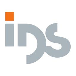 Navigateur IDS