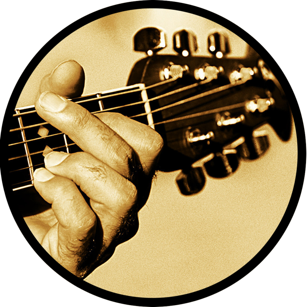 Watch And Learn Easy Guitar Songs on the Mac App Store