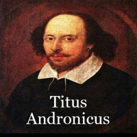 Codes for Titus Andronicus Hack