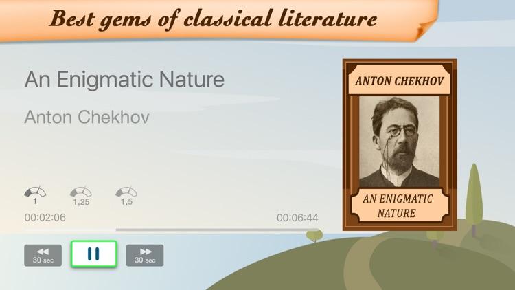 iStory Immortal Classics