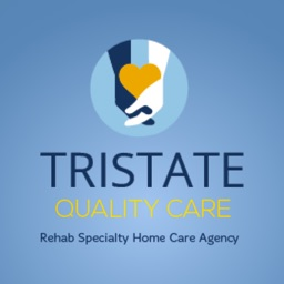 Tristate Quality Care