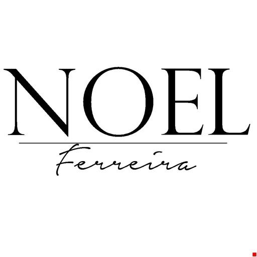 Noel Ferreira