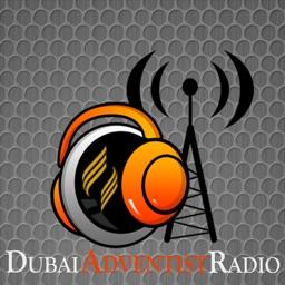 Dubai Adventist Radio App