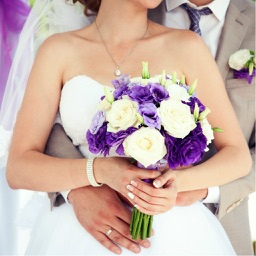 Wedding Tips - Learn to Plan Your Perfect Wedding