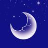 深度睡眠催眠助手-拥有最美自然之音的睡眠音乐fm电台
