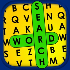 word search for kids puzzle games 4 - Picture Search For Kids
