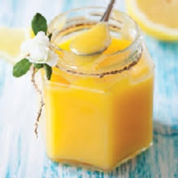 Lemon Curd Recipes