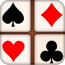 Activities of Poker King & Queen Pro