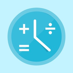 poCalc - Calculator for Apple Watch