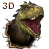 Jurassic Hunt 3D. Best Dinosaur Hunting World Simulator - iPhoneアプリ