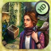 Codes for Hidden Objects Of A Precious Herbs Hack