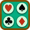 Classic Solitaire: Freecell - iPhoneアプリ