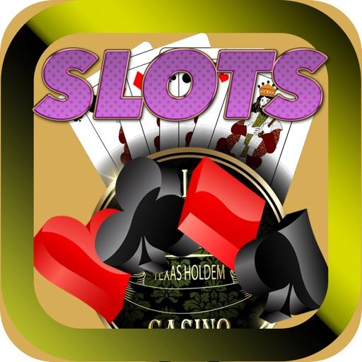 Star Premium Slots - Free Machine Games