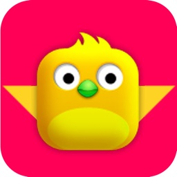 A Crazy Bird : How crazy is it?