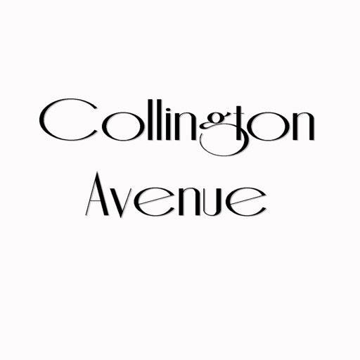 Collington Avenue