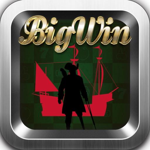 Pacific Paradise Triple Jackpot - FREE Slots Vegas Game