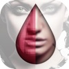 Quick Blur Pic & Pixelate Tool - Blur, Hide or Highlight your Photos Reviews