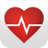 Pulsometr - Cardiograph Heart Rate Monitor