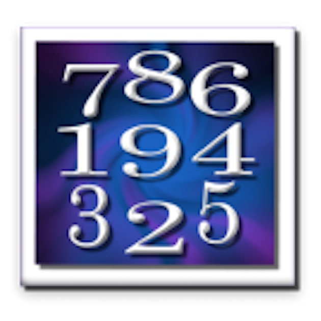 Numerology number 17 personality photo 4