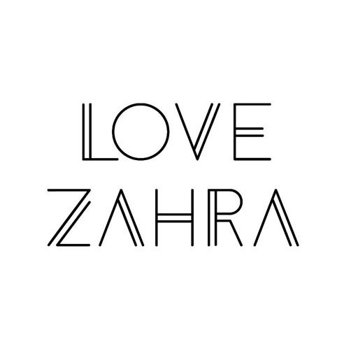 Love Zahra