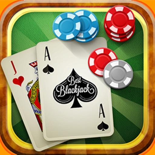 Triple 7 casino