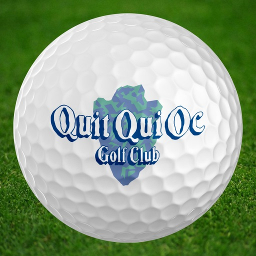 Quit Qui Oc Golf Club