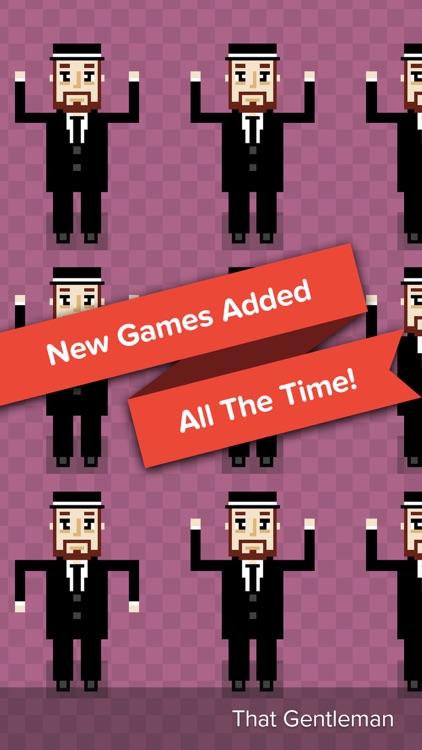 Coolmath Games screenshot-3