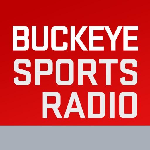 Buckeye Sports Radio