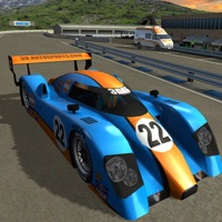 Codes for Adrenaline Lemans Racing 3D - Extreme Car Racing Challenge Simulators Hack