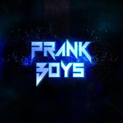 PrankBoys