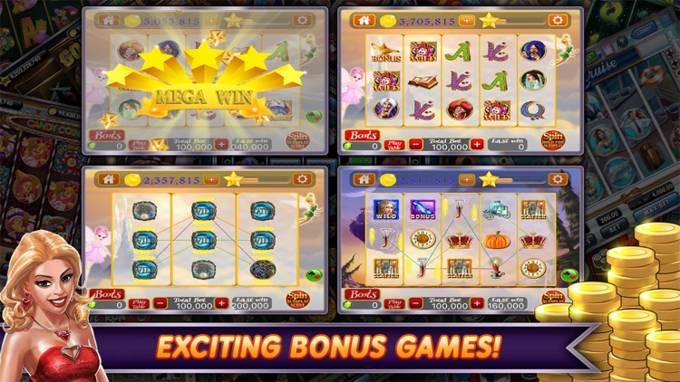 Party Casino Bonus Code 2021 | All About Real Money Games In Casino