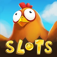 Codes for Harvest Slots - FREE Casino Hack