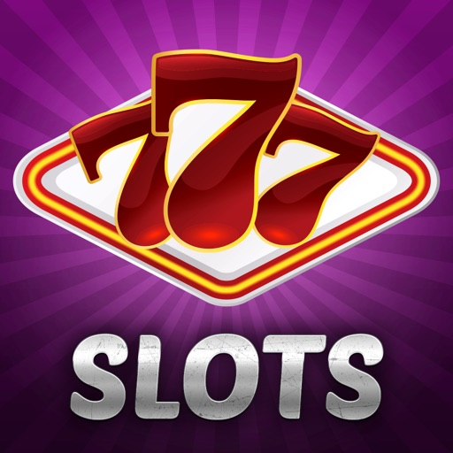 Jackpot Vegas Slots - Spin & Win Prizes with the Classic Las Vegas Ace Slot Machine iOS App
