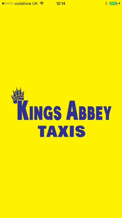 Kings Abbey-0