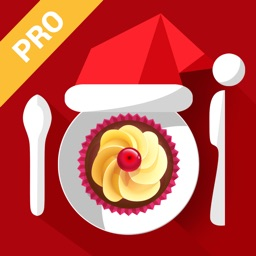Christmas Cookie Recipes Pro ~ Most beloved traditional Christmas cookie recipes