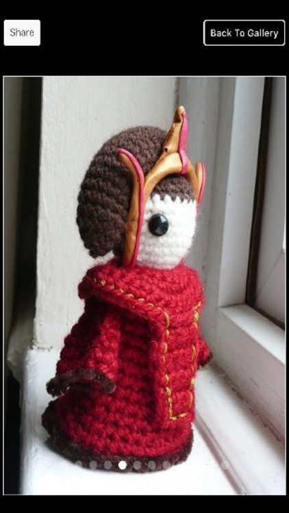 Pattern Baseball cap amigurumi crochet doll | Etsy | Knitting ... | 750x422