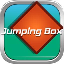 Jump box - the challenge