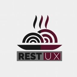RestUX Juarez