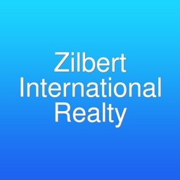 Zilbert International Realty
