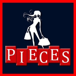 PIEces Grenada