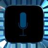 ボイスチェンジ - 私 - iPadアプリ