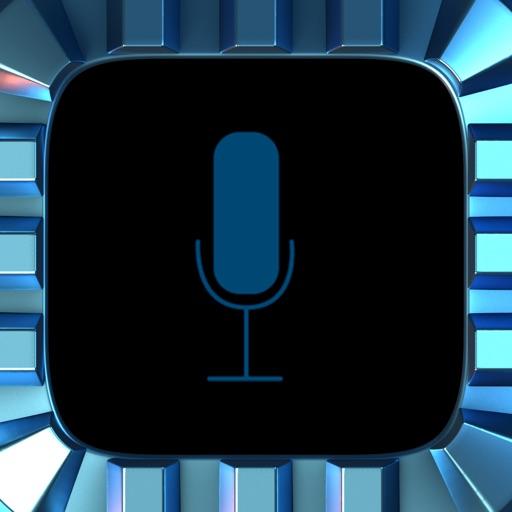 VoiceChange-me