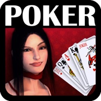 Codes for Joker Poker Deluxe Hack