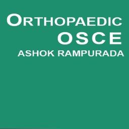 Orthopaedic OSCE