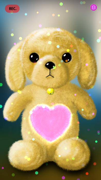 私の赤ちゃん 人形(モモ)のおすすめ画像1
