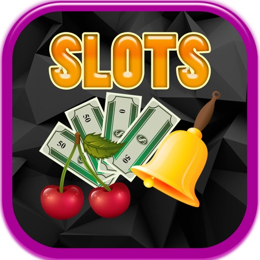 All In Slots Free Casino Game - Free Slots Game icon