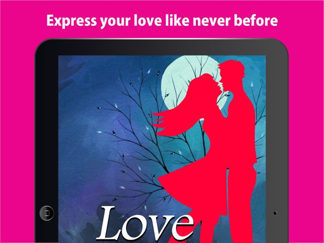 Love quotes, Romantic messages - Collection of phrases and text to ...