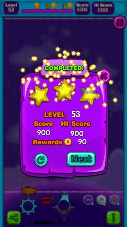 Bubble Shooting Kingdom screenshot-4